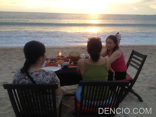 Bali (DENCIO.COM)