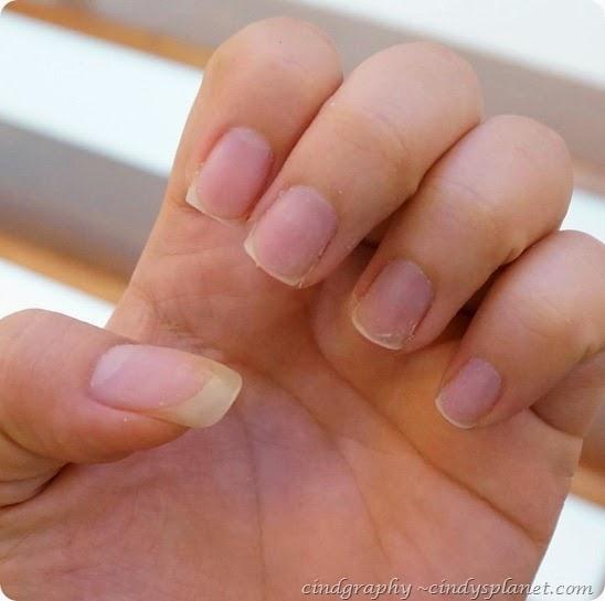 BeeQ Nails52