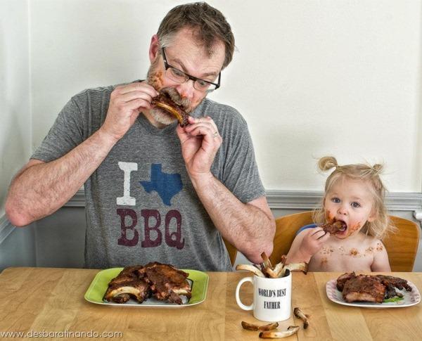worlds-best-father-melhor-pai-do-mundo-desbaratinando (2)