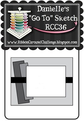 RCC36