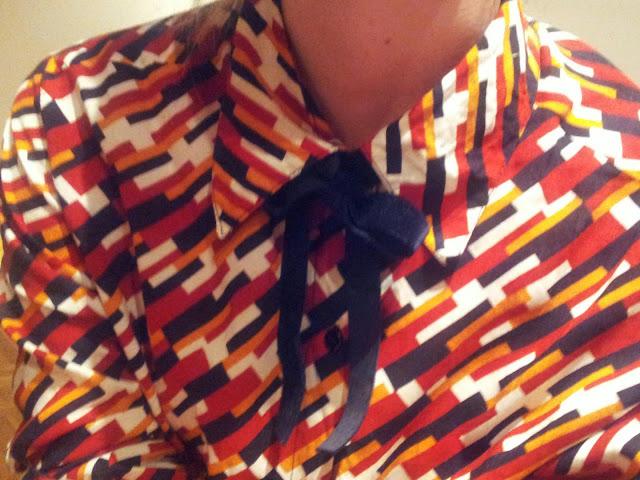 shirt- ribbon-augusta adriasola