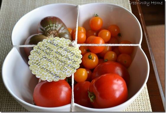 Food Gift5