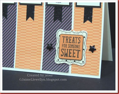 Cards - CTMH Scaredy Cat (4)