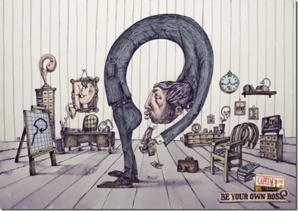 best-ads-2013-10