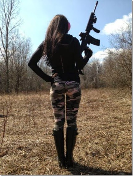 girls-guns-good-042