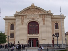 2009.05.23-013 théâtre municipal