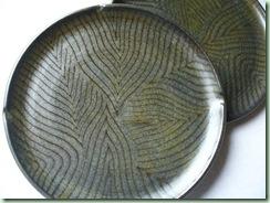 MatthewFreed plates