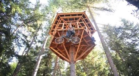 elevador bicicleta 02