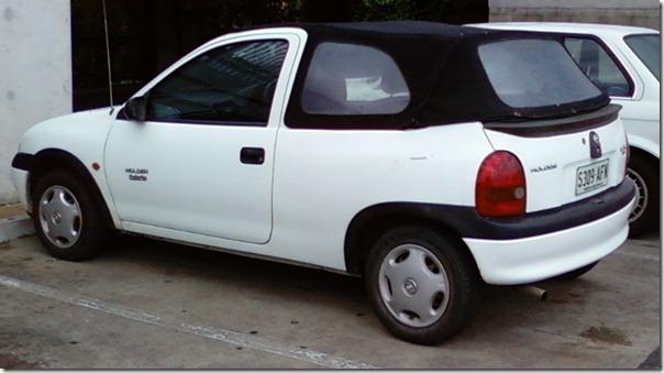 Holden_SB_Barina_Cabrio
