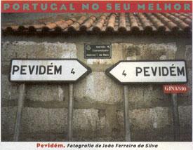 Portugal no seu melhor 3.jpg