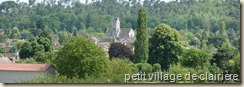 vue_panoramique Villiers-sous-Grez_juillet