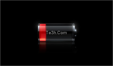 Best ways to improve your smartphone battery life