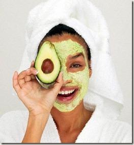 mascara-facial-hidratante-de-abacate