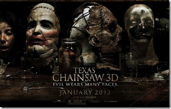 Texas-Chainsaw-3D-Film