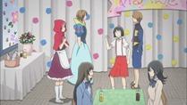 [AnimeUltima] Kimi to Boku - Episode 10 [720p].mkv_snapshot_10.05_[2011.12.06_16.17.12]