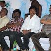 ooratchi ondriyam audio trailer launch stills (11).jpg