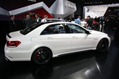 NAIAS-2013-Gallery-260