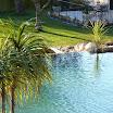piscine bois modern pool 1.jpg