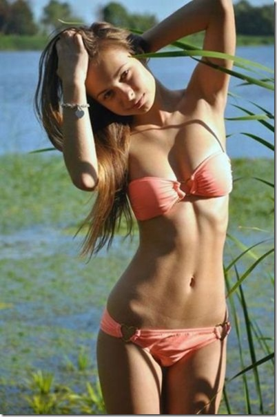 bikini-beach-babes-27