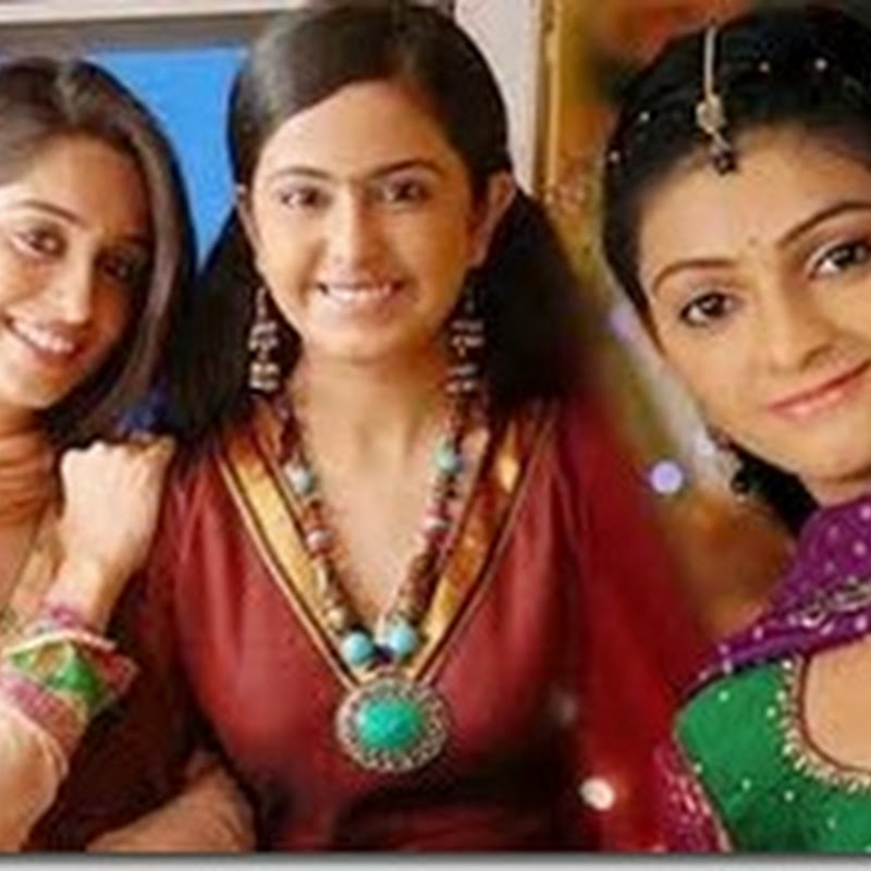 Sasural Simar Ka 7th March 2014Episode