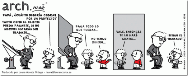 humor arquitectos cosasdivertidas net (2)