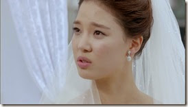 KARA.Secret.Love.E01.mkv_002074040_thumb[1]