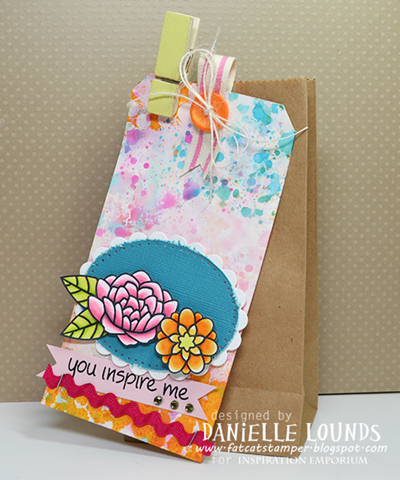 GessoAndSplatTag_WithFlowers_DanielleLounds