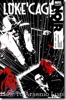 P00002 - Luke Cage Noir #2