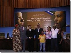 PALESTRA COTAS NEGROS NO CONCURSO P ÜBLICO - CAMPO GRANDE  NOV 2008 (12)