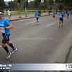 Allianz15k2014pto2-1076.jpg