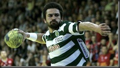 Pedro_Solha_Andebol_Sporting257670ac_630x354
