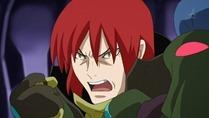 [sage]_Mobile_Suit_Gundam_AGE_-_26_[720p][10bit][4E230B7F].mkv_snapshot_04.32_[2012.04.09_18.03.44]