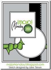 Mojo200Sketch
