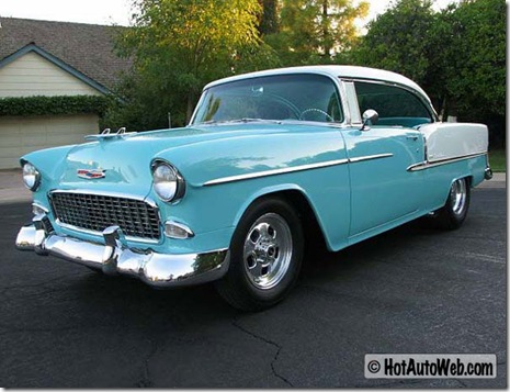 1955-Chevrolet-Bel-Air-Hardtop-Two-Door-Exterior-01