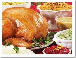 HEB_christmas_dinner