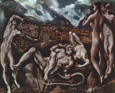 Greco, El (14).jpg