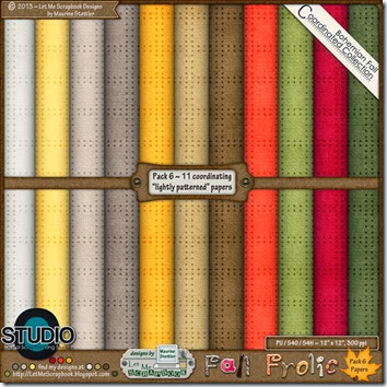 LMS_FallFrolic_Preview_PaperPack6