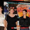 20090926 galaodpoledne 130.jpg