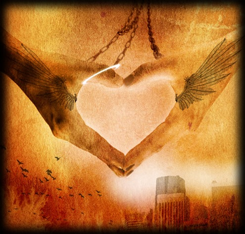 distancia amor