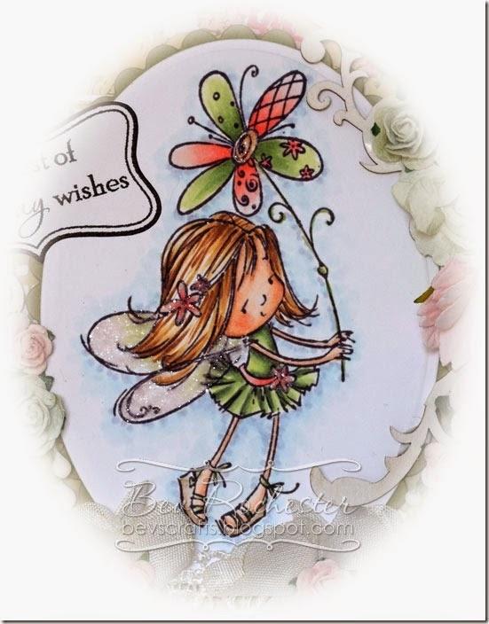 bev-rochester-nellie-snellen-fairy1