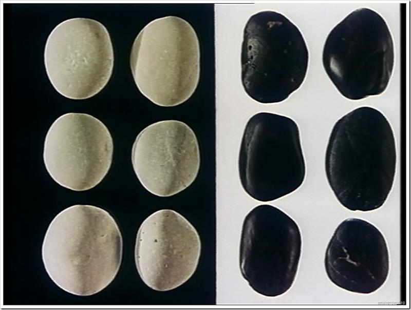 jan svankmajer a game with stones 1965 emmerdeur_63
