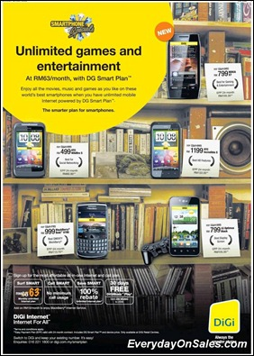Digi-Smartphone-special-2011-EverydayOnSales-Warehouse-Sale-Promotion-Deal-Discount
