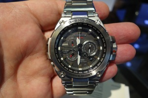 G-Shock 30th Anniversary.jpg