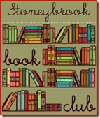 book club_lora