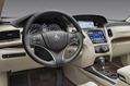 2014-Acura-RLX-35