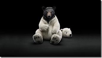 urspoza-alb-negru