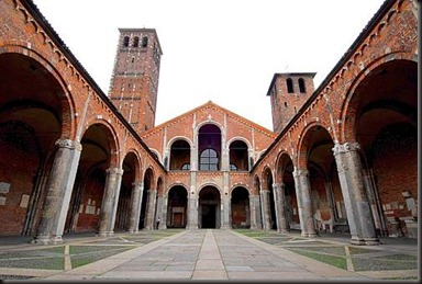 basilica_s_ambrogio
