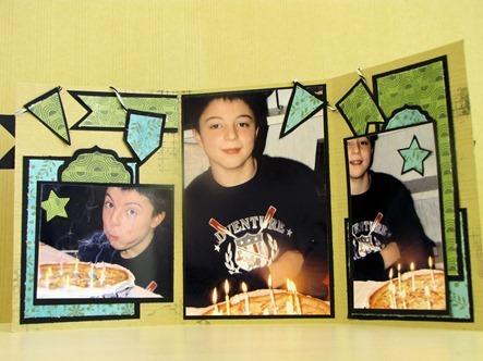 11 anni RIKY (5)
