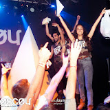 2013-11-09-low-party-wtf-antikrisis-party-group-moscou-73