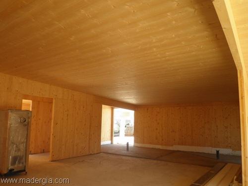 escuela-panel-contralaminado-madera (25)